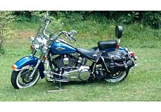 2010 Harley-Davidson Softail for sale 200476754