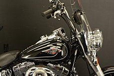 2010 Harley-Davidson Softail for sale 200485395