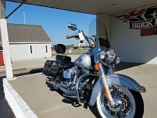 2010 Harley-Davidson Softail for sale 200492976