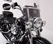 2010 Harley-Davidson Softail for sale 200552776