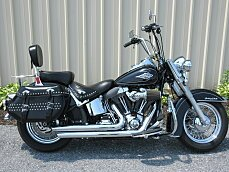 2010 Harley-Davidson Softail for sale 200582553