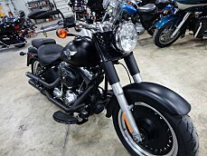 2010 Harley-Davidson Softail for sale 200586386