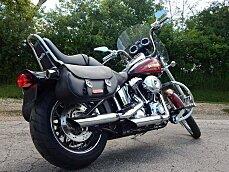2010 Harley-Davidson Softail for sale 200596632