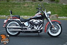 2010 Harley-Davidson Softail for sale 200626993