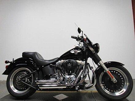 2010 Harley-Davidson Softail for sale 200636016