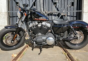 2010 Harley-Davidson Sportster for sale 200449288