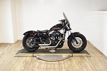 2010 Harley-Davidson Sportster for sale 200592073