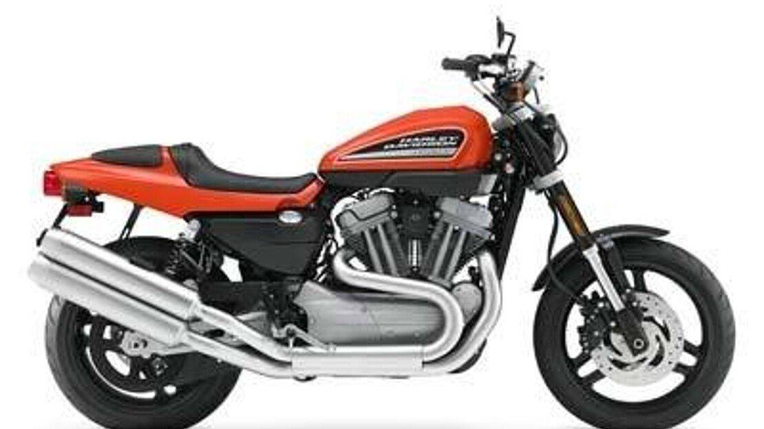 2010 Harley-Davidson Sportster for sale 200628161