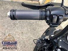 2010 Harley-Davidson Sportster for sale 200581623