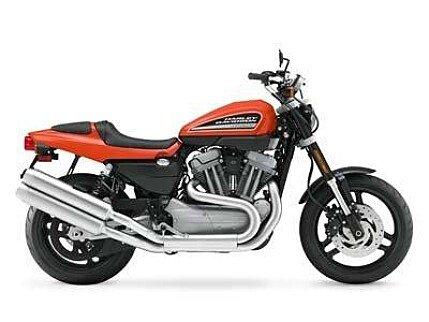 2010 Harley-Davidson Sportster for sale 200587837