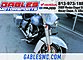 2010 Harley-Davidson Touring for sale 200454439
