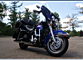 2010 Harley-Davidson Touring for sale 200490550