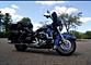 2010 Harley-Davidson Touring for sale 200490550