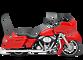 2010 Harley-Davidson Touring for sale 200580926