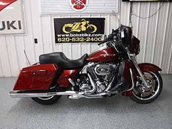 2010 Harley-Davidson Touring for sale 200602420
