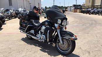 2010 Harley-Davidson Touring for sale 200609448