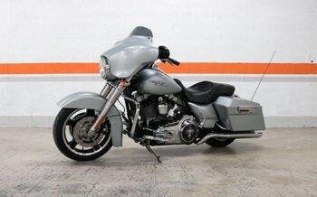 2010 Harley-Davidson Touring for sale 200515026