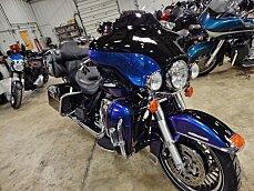 2010 Harley-Davidson Touring for sale 200533547