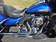 2010 Harley-Davidson Touring for sale 200544949