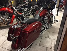 2010 Harley-Davidson Touring for sale 200549696
