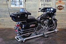 2010 Harley-Davidson Touring for sale 200572101
