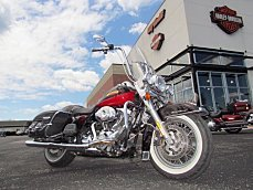 2010 Harley-Davidson Touring for sale 200593319