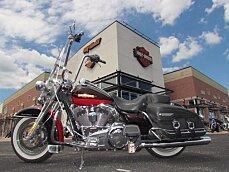 2010 Harley-Davidson Touring for sale 200593319