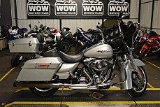 2010 Harley-Davidson Touring for sale 200617066