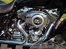 2010 Harley-Davidson Touring for sale 200622235