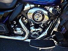 2010 Harley-Davidson Touring for sale 200624458
