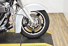 2010 Harley-Davidson Touring for sale 200624836