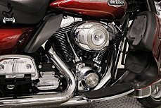 2010 Harley-Davidson Touring for sale 200627032