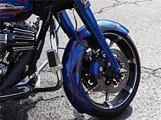 2010 Harley-Davidson Touring for sale 200639844