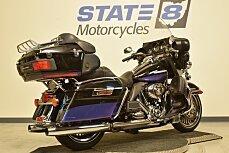 2010 Harley-Davidson Touring for sale 200644619