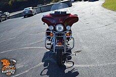2010 Harley-Davidson Touring for sale 200646670