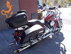 2010 Harley-Davidson Touring for sale 200646671