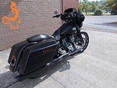 2010 Harley-Davidson Touring for sale 200646677