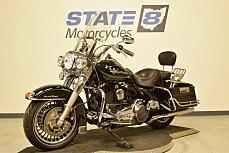 2010 Harley-Davidson Touring for sale 200664656