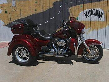 2010 Harley-Davidson Trike for sale 200592973