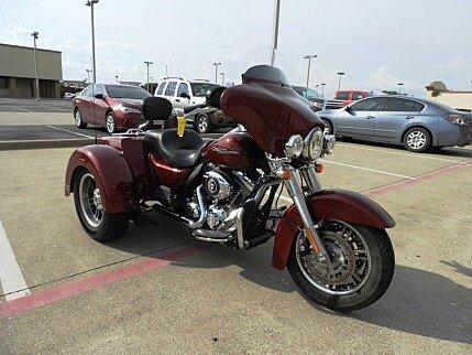 2010 Harley-Davidson Trike for sale 200598937