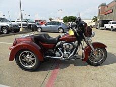 2010 Harley-Davidson Trike for sale 200598955