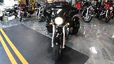 2010 Harley-Davidson Trike for sale 200622074