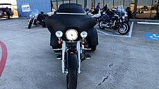 2010 Harley-Davidson Trike for sale 200630627