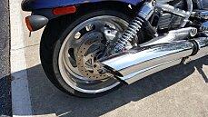 2010 Harley-Davidson V-Rod for sale 200440779