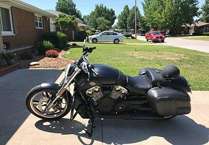 2010 Harley-Davidson V-Rod for sale 200485222