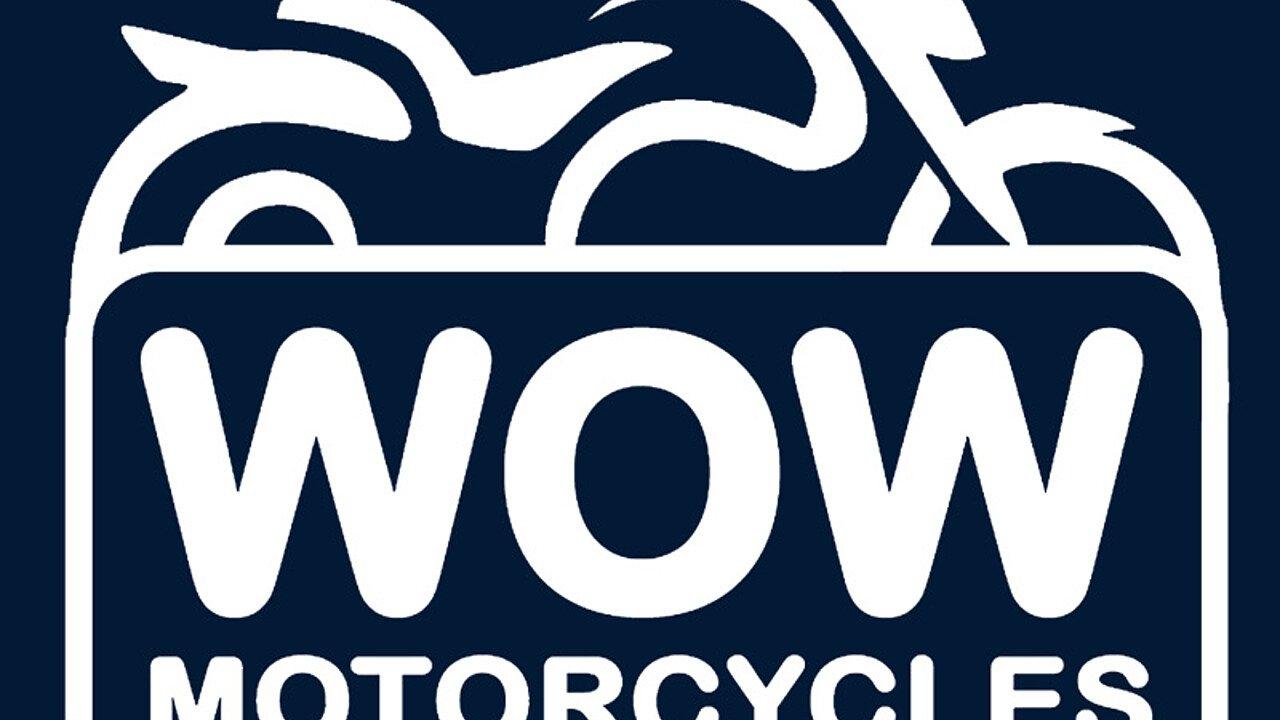 2010 Honda Fury for sale 200493369