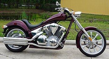 2010 Honda Fury for sale 200577850