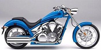 2010 Honda Fury for sale 200589783