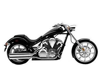 2010 Honda Fury for sale 200597873