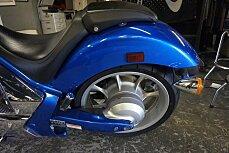 2010 Honda Fury for sale 200472028